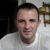 Фото мужчины Юрий, Санкт-Петербург, Россия, 38
