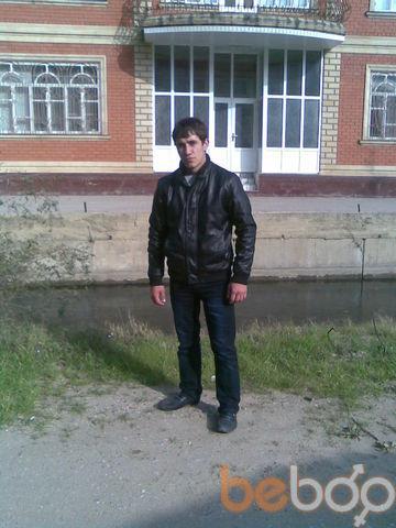 Фото мужчины MAGA, Махачкала, Россия, 25