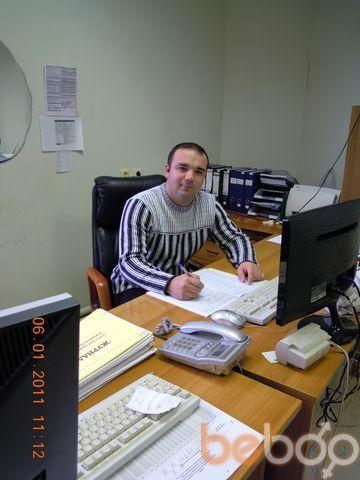 Фото мужчины Huko, Армавир, Россия, 34