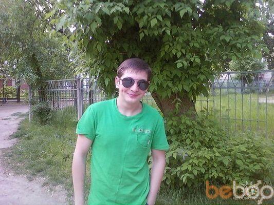 Фото мужчины pro100kasper, Тирасполь, Молдова, 24