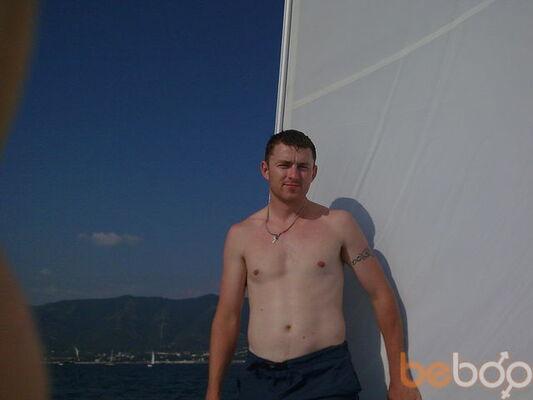 Фото мужчины sasha, Астрахань, Россия, 37