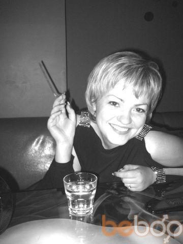 Фото девушки Юлия, Минск, Беларусь, 30