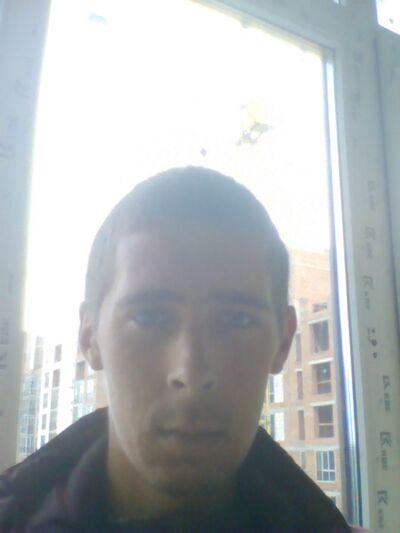 Фото мужчины Михаил, Ковель, Украина, 26
