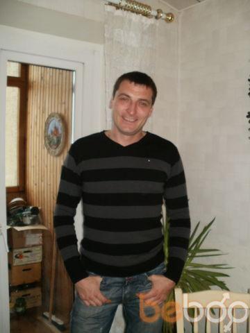 Фото мужчины zeba, Минск, Беларусь, 38