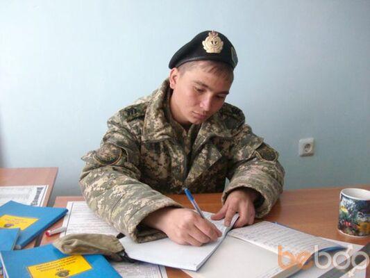 Фото мужчины Рустам, Актобе, Казахстан, 33