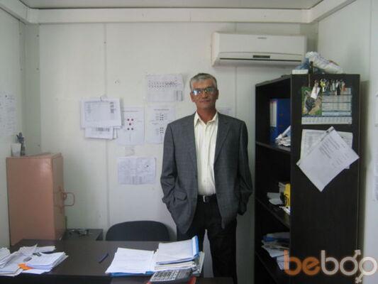 Фото мужчины Wokedo, Ашхабат, Туркменистан, 52