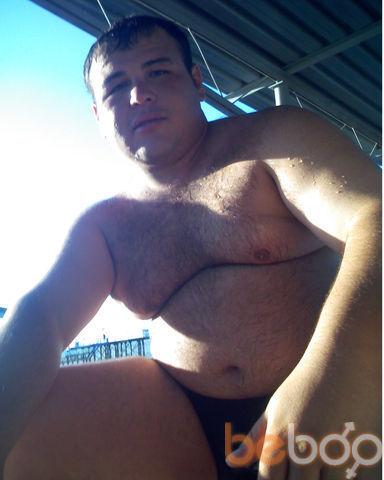 Фото мужчины shuxa775, Каган, Узбекистан, 28