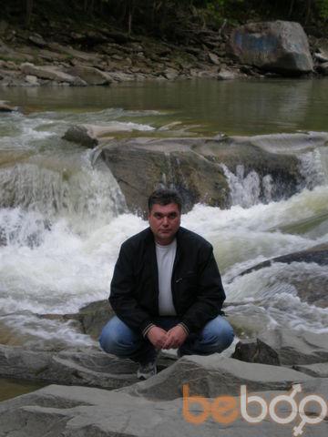 Фото мужчины Kauch, Кривой Рог, Украина, 48