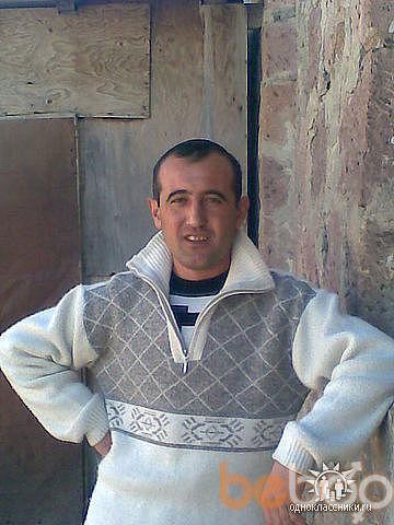 Фото мужчины hmayak9999, Гюмри, Армения, 38