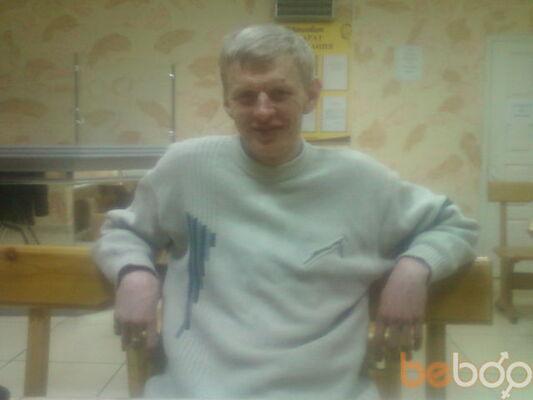 Фото мужчины SAWA, Петропавловск, Казахстан, 37