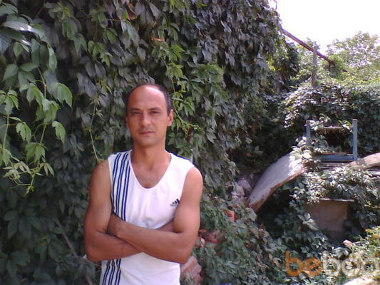Фото мужчины Сaнeчeк, Астрахань, Россия, 41