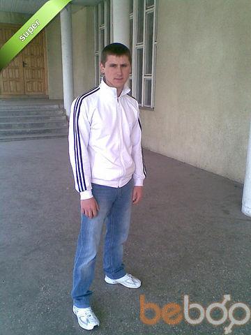 Фото мужчины Doronin, Кишинев, Молдова, 27