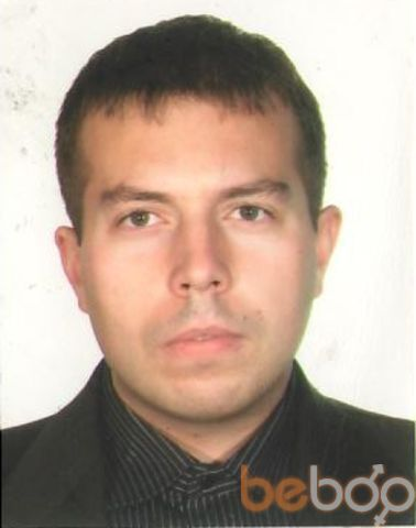 Фото мужчины Тimm, Минск, Беларусь, 35