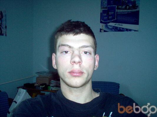 Фото мужчины Игорь, Гродно, Беларусь, 29