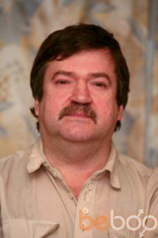Фото мужчины volodya962, Санкт-Петербург, Россия, 54