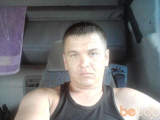 Фото мужчины сладенький, Николаев, Украина, 36