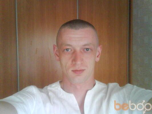 Фото мужчины scandinaff, Брест, Беларусь, 36