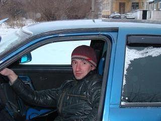 Фото мужчины алекс, Нижний Тагил, Россия, 32