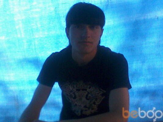 Фото мужчины GAGO, Ереван, Армения, 26