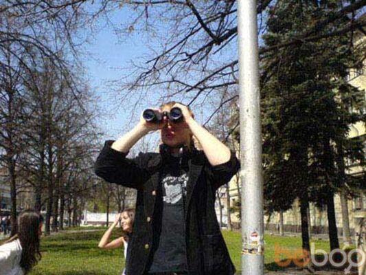 Фото мужчины maxxi, Подольск, Россия, 31