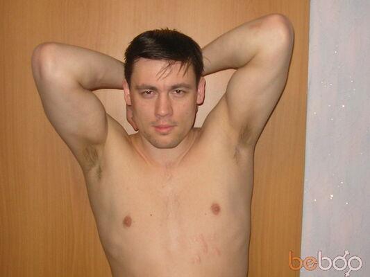 Знакомства Ижевск, фото мужчины Рыцарь, 40 лет, познакомится для флирта, переписки