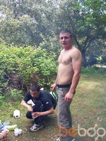 Фото мужчины sased83, Кишинев, Молдова, 34