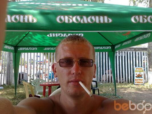 Фото мужчины Geolog, Луганск, Украина, 34