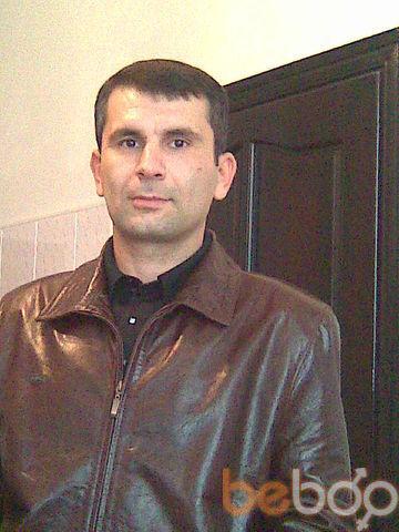Фото мужчины malikmalikov, Баку, Азербайджан, 46