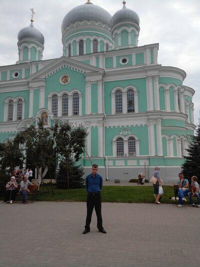 Фото мужчины Андрей, Новомосковск, Россия, 34