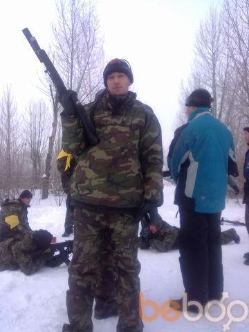 Фото мужчины xsoulx, Ярославль, Россия, 33