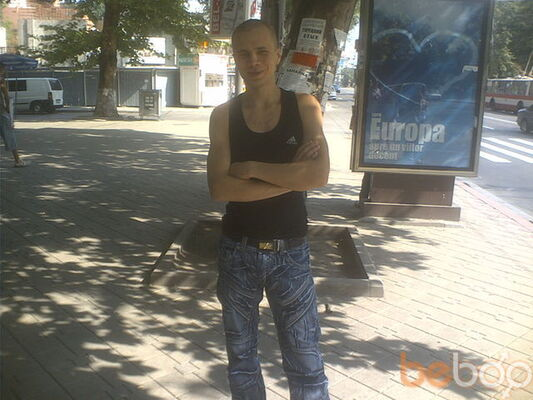 Фото мужчины ucereditel, Кишинев, Молдова, 33