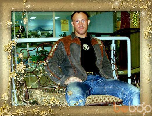 Фото мужчины MIRCO, Кишинев, Молдова, 41