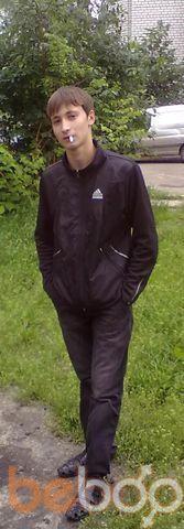 Фото мужчины Андрей, Ульяновск, Россия, 23