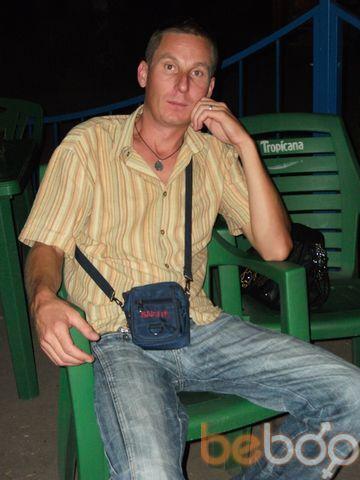 Фото мужчины Алекс, Ростов-на-Дону, Россия, 37