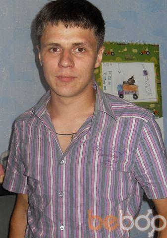 Фото мужчины Artem, Набережные челны, Россия, 27