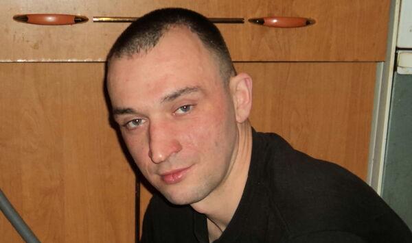 Фото мужчины Vintik, Гродно, Беларусь, 39