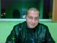 Фото мужчины Виталий, Киев, Украина, 30