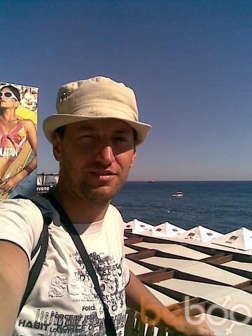 Фото мужчины sasha, Днепродзержинск, Украина, 37