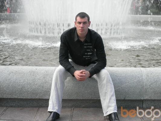 Фото мужчины Egor, Днепропетровск, Украина, 31