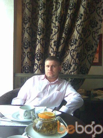 Фото мужчины denis5, Барнаул, Россия, 33