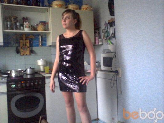 Фото девушки Katerina, Москва, Россия, 25
