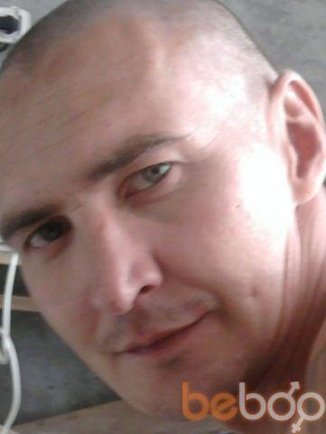 Фото мужчины игорь, Санкт-Петербург, Россия, 43