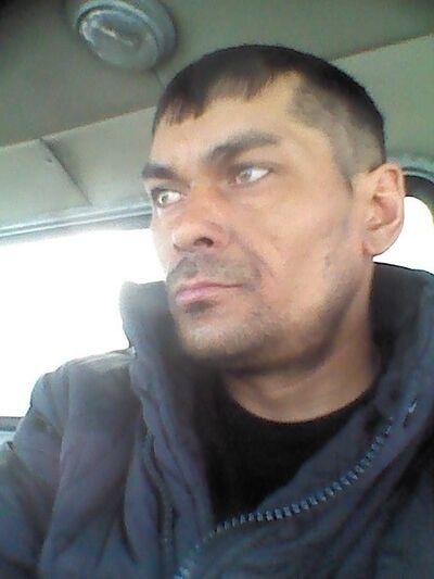 Фото мужчины сергей, Когалым, Россия, 40