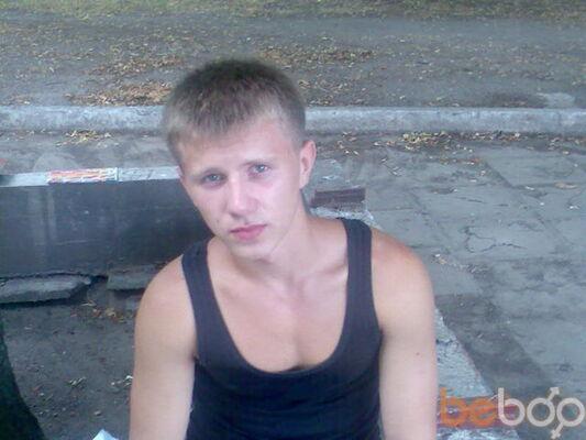 Фото мужчины Nordik, Днепропетровск, Украина, 26