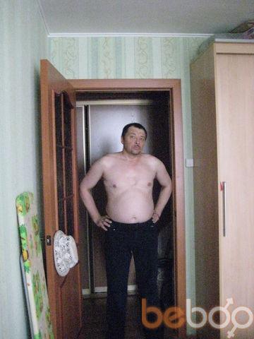 Фото мужчины amir55556666, Томск, Россия, 52