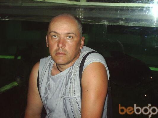 Фото мужчины Сергей, Пермь, Россия, 46