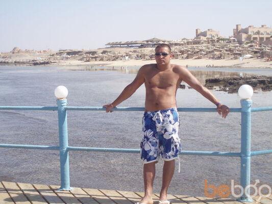 Фото мужчины erik326, Barnsley, Великобритания, 34