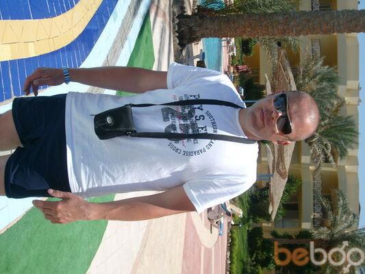 Фото мужчины матроскин, Тында, Россия, 39