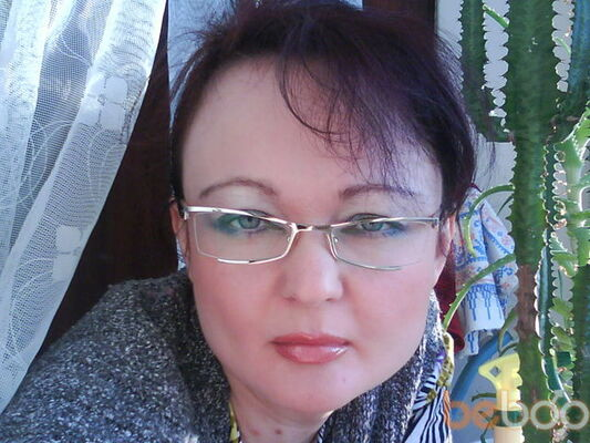 Фото мужчины disislery, Санкт-Петербург, Россия, 46