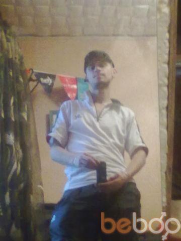 Фото мужчины play, Петропавловск, Казахстан, 31